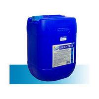 Окситест 30 л (Маркопул)