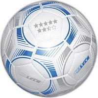 Мяч футб. 7,5 звезд Россия т1615