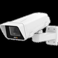 Видеокамера AXIS M1124-E
