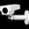 Видеокамера AXIS M1145