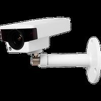 Видеокамера AXIS M1145-L