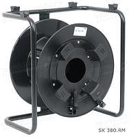 SK 380.. Рамная кабельная катушка, штабелируемая, вн. диам. 380 мм