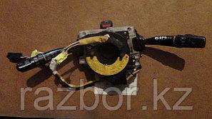 Подрулевой переключатель Subaru Lancaster (BH9) / (гитара)