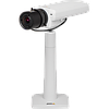 Сетевая камера AXIS P1357