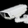 Сетевая IP камера AXIS P1357-E