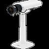 Сетевая IP камера AXIS P1364