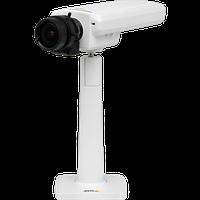 IP камера AXIS P1365 Mk II