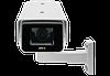 Сетевая камера AXIS P1365-Е Mk II