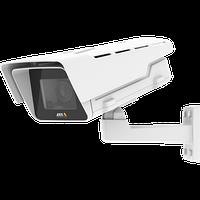 IP-камера видеонаблюдения AXIS P1368-E