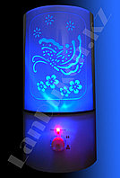 Увлажнитель Ultrasonic Anion Humidifier
