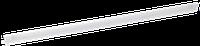 Светильник ЛПО 2001 21Вт 230В (ИЭК)