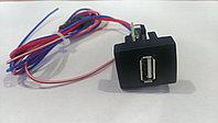 Зарядное устройство ШТАТ USB 1.2 Приора/Гранта, фото 1