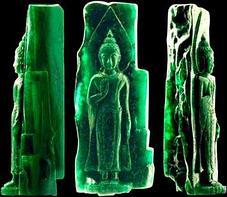 Китайская и тибетская медицина