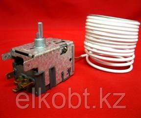 Термостат K57 L2829 145-2М 2.5m