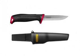 """Нож """"FatMax®"""" универсальный с лезвием из углеродистой стали, длина лезвия 90 мм"""