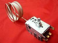 Термостат ТАМ145-2М