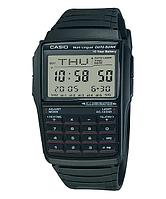 Наручные часы Casio DBC-32-1A, фото 1