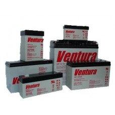 Аккумулятор Ventura 12 Вольт-2.3 Ампер