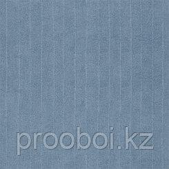 Корейские виниловые обои 4U PREMIUM (метровые)  85003-5