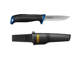 """Нож Stanley """"FatMax®"""" универсальный с лезвием из нержавеющей стали, 90 мм"""