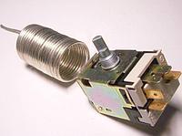 Термостат ТАМ 125 (2,5м)