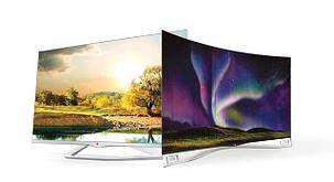 Телевизоры Led, ЖК, LCD, Плазменные