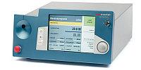 Хирургический диодный лазер Diomax, фирма Gebruder Martin / KLS Martin, фото 1