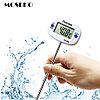 TA-288 MOSECO Термометр контактный -50+300°C