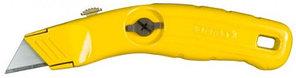 """Нож """"Stanley® MPP"""" с выдвижным лезвием, длина 140 мм"""