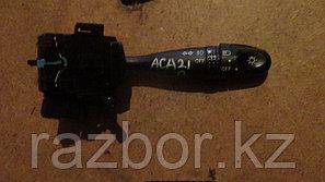 Подрулевой переключатель Toyota RAV4 (ACA21) / (гитара)