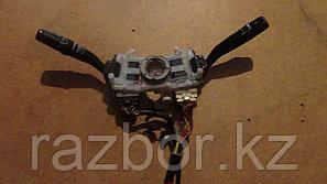 Подрулевой переключатель Toyota Hilux Surf (KZN185) / (гитара)