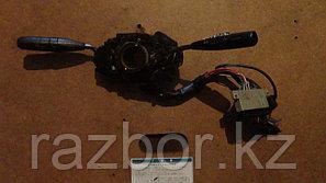 Подрулевой переключатель Toyota Hilux Surf (KZN130)  / (гитара)