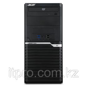 Компьютер Acer/Veriton M2640G