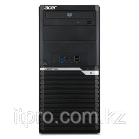 Компьютер Acer Veriton M2640G