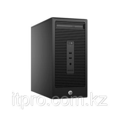 Компьютер HP Europe 280 G2 MT