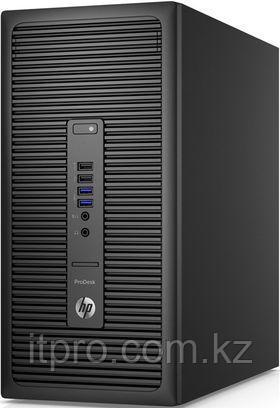 Компьютер HP Europe EliteDesk 800 G2 Tower , фото 2
