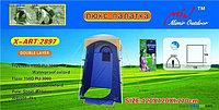 Душ-палатка X-ART 2897