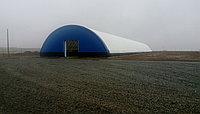 Зерносклад