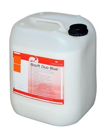 Кондиционер Bisoft Duo Blue, фото 2