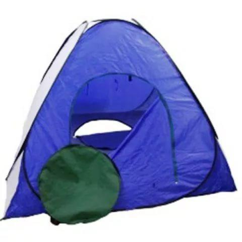 Палатка зимняя автомат  2х2