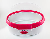 Парафиновая ванна, 265 W, розовый, фото 1