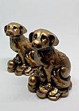 Сувенир Собака, фото 4