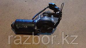 Моторчик стеклоочистителей Mitsubishi Delica (PD8W)