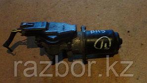 Моторчик стеклоочистителей Subaru Lancaster (BH9)
