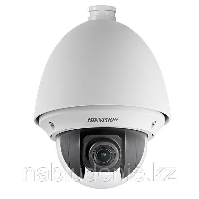 Поворотная камера Hikvision DS-2DE5220W