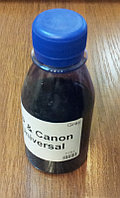 Чернила Canon/ HP серые 100мл