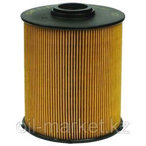 Топливный фильтр Mercedes 210 дизель, объем 2.0; 2.2; 2.7; 3.2, фото 2