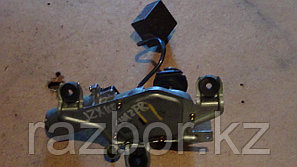 Моторчик стеклоочистителей Toyota Chaser (100)