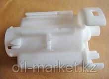 Топливный фильтр Mitsubishi Pajero 6G72 00-06/ COLT 4G15T