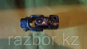 Рулевой карданчик Mazda Demio